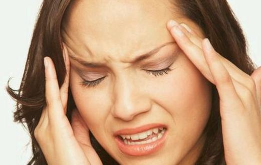 女性偏头痛食疗方法 偏头痛食疗方法有哪些?