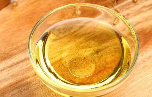 常吃花生油能提高免疫力 厨房里花生油的其他妙用【