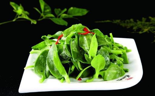 让食材换个方式来保鲜 常见蔬菜保鲜小技巧【衫青】