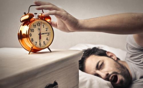 早起几动作养护各个器官 晨起养生最忌讳这两件事【