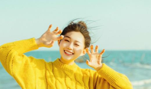 经常笑对身体的9大好处 实在是最佳的自然药物【晴栀